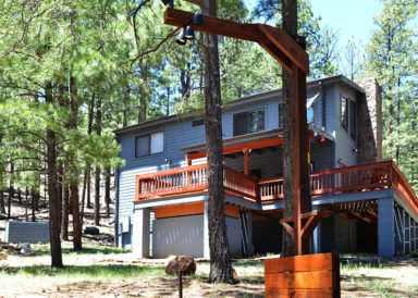 gallery-acorn-lodge-greer-az-003