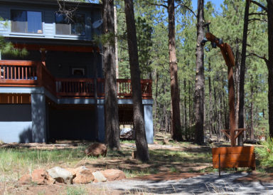 gallery-acorn-lodge-greer-az-017