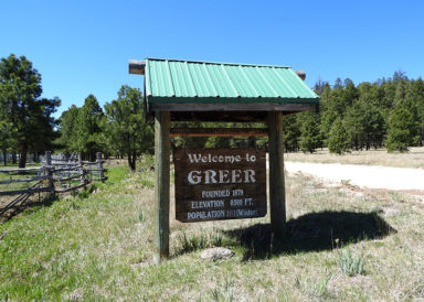 gallery-acorn-lodge-greer-az-032