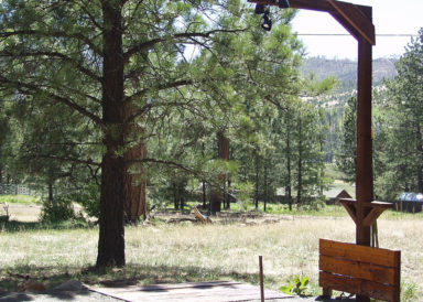 gallery-acorn-lodge-greer-az-053
