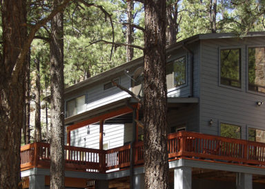 gallery-acorn-lodge-greer-az-055