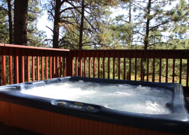 acornlodgeaz-hot-tub-102218