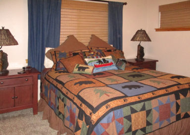 acornlodgeaz-second-guestroom-102218